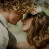 Rachel + Sam Hazel Gap Wedding672