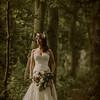 Rachel + Sam Hazel Gap Wedding678