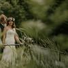 Rachel + Sam Hazel Gap Wedding682