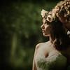 Rachel + Sam Hazel Gap Wedding669