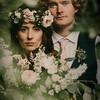 Rachel + Sam Hazel Gap Wedding688