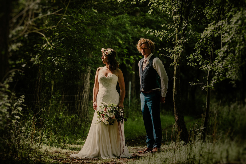Rachel + Sam Hazel Gap Wedding666