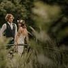 Rachel + Sam Hazel Gap Wedding681