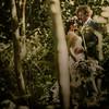 Rachel + Sam Hazel Gap Wedding658