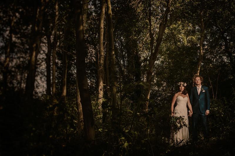Rachel + Sam Hazel Gap Wedding662