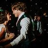 Rachel + Sam Hazel Gap Wedding644