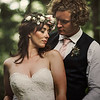 Rachel + Sam Hazel Gap Wedding673