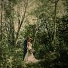 Rachel + Sam Hazel Gap Wedding654