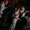 Rachel + Sam Hazel Gap Wedding647
