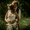 Rachel + Sam Hazel Gap Wedding668