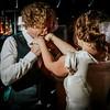 Rachel + Sam Hazel Gap Wedding646