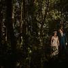 Rachel + Sam Hazel Gap Wedding664