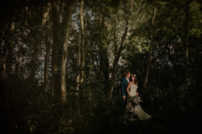 Rachel + Sam Hazel Gap Wedding663