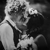Rachel + Sam Hazel Gap Wedding671