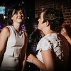 Rachel + Sam Hazel Gap Wedding645