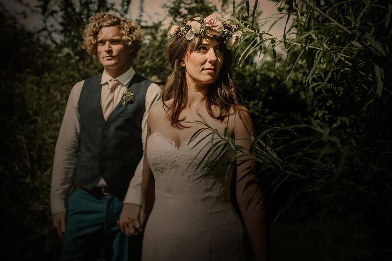 Rachel + Sam Hazel Gap Wedding686