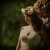 Rachel + Sam Hazel Gap Wedding670