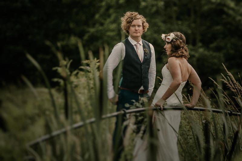 Rachel + Sam Hazel Gap Wedding680