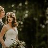 Rachel + Sam Hazel Gap Wedding683