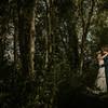 Rachel + Sam Hazel Gap Wedding661