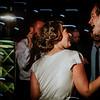 Rachel + Sam Hazel Gap Wedding643