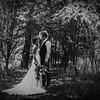 Rachel + Sam Hazel Gap Wedding675