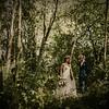 Rachel + Sam Hazel Gap Wedding659