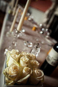 Anouska and Marcus' Spring Wedding at Holdenby House, Northamptonshire