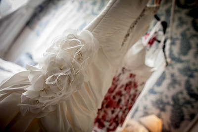 Fabulous wedding day with Natalie and Peter at Holdenby House in Northamptonshire