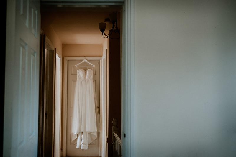 Ellen + Kane's Wedding-1