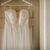 Ellen + Kane's Wedding-2