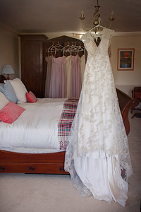 Emma & Stephen Wedding at Kelham Hall004
