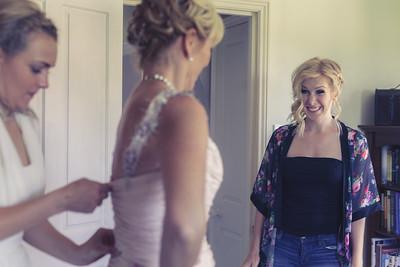 Emma & Stephen Wedding at Kelham Hall041