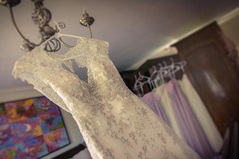 Emma & Stephen Wedding at Kelham Hall001