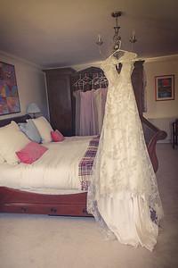 Emma & Stephen Wedding at Kelham Hall003