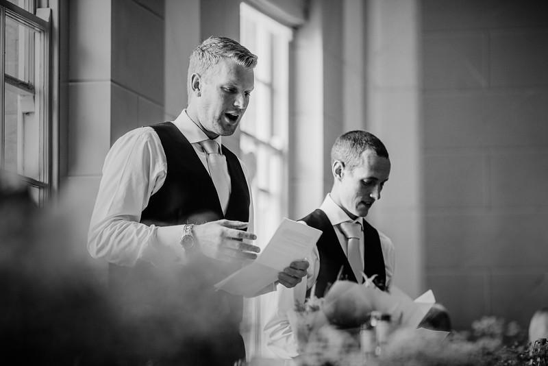 Natalie and Doug's Wedding-417
