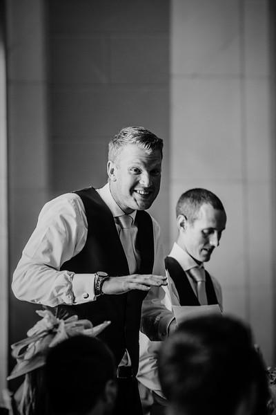 Natalie and Doug's Wedding-418
