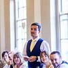 Natalie and Doug's Wedding-361