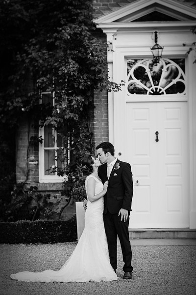 Natalie and Doug's Wedding-426