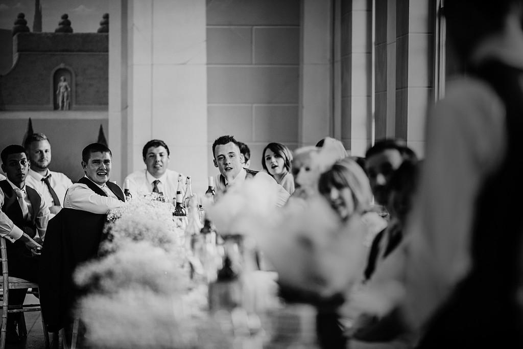 Natalie and Doug's Wedding-412