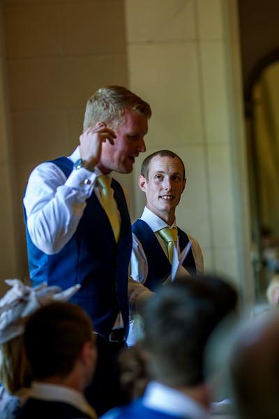 Natalie and Doug's Wedding-423