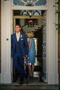 Natalie and Doug's Wedding-28