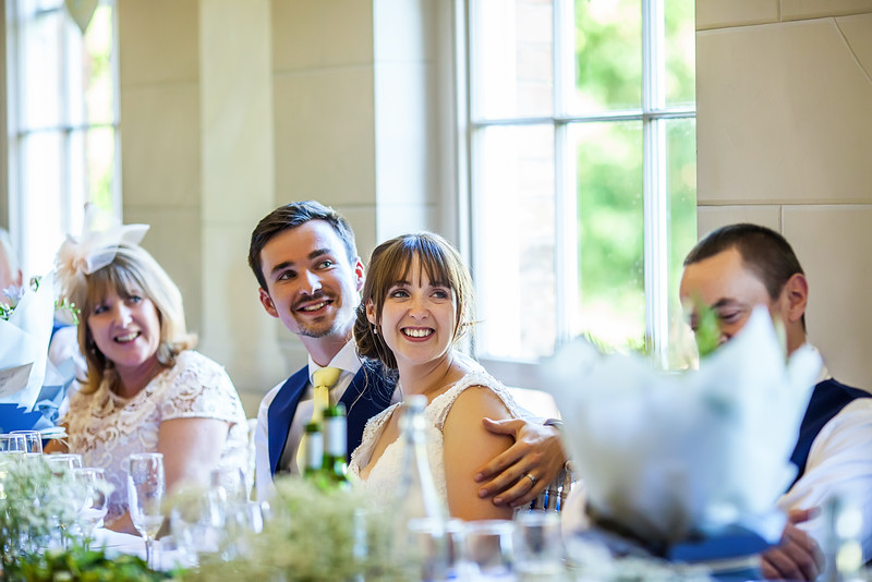 Natalie and Doug's Wedding-409
