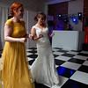 Natalie and Doug's Wedding-504