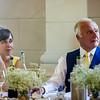 Natalie and Doug's Wedding-351