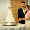 Natalie and Doug's Wedding-470