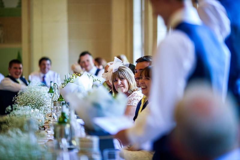 Natalie and Doug's Wedding-411
