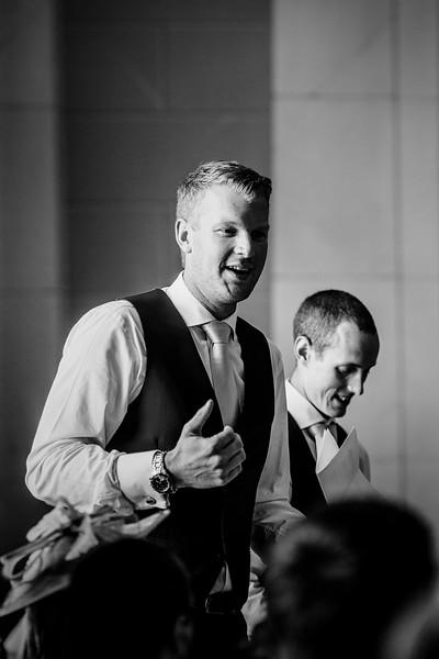 Natalie and Doug's Wedding-422