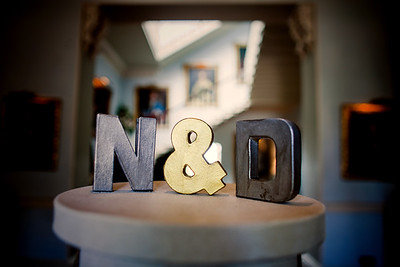 Natalie and Doug's Wedding-5