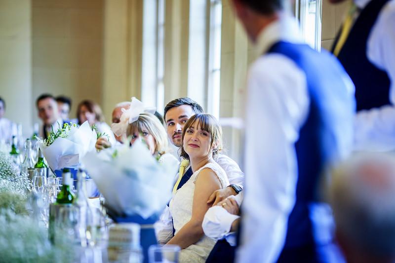 Natalie and Doug's Wedding-410